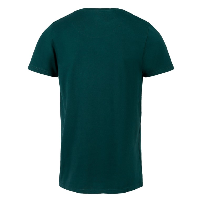 Product thumbnail of Bjelke Pocket Tee