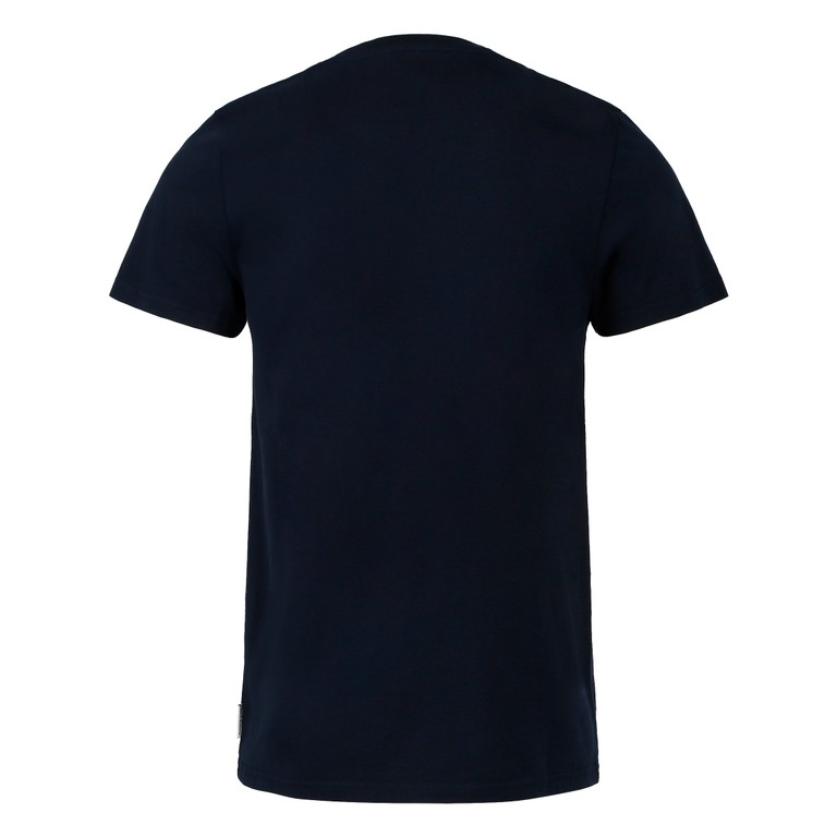 Product thumbnail of Bjelke Plain Tee