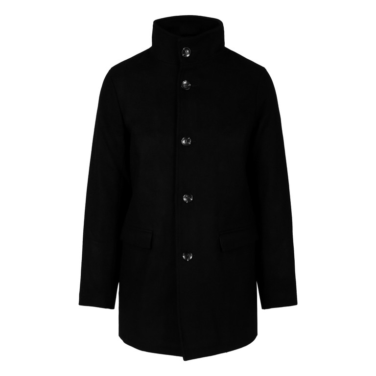 Product thumbnail of Coat Dale