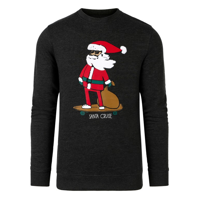 Product thumbnail of Pv Christmas Sweater