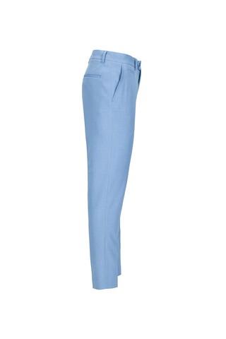 Paulo Club Pants