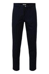 Piedro Pinstripe Pants