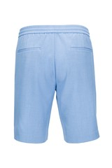 Lars Relaxed Shorts