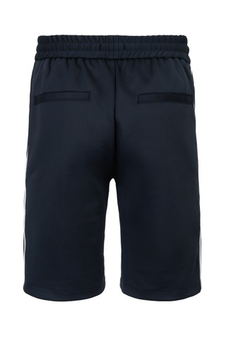 Leif Track Shorts