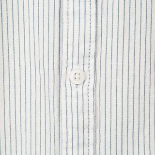 Sander Pin