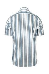 Simen Linen Shirt