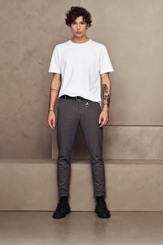 Paul Club Pants