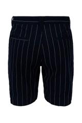 Lage Shorts